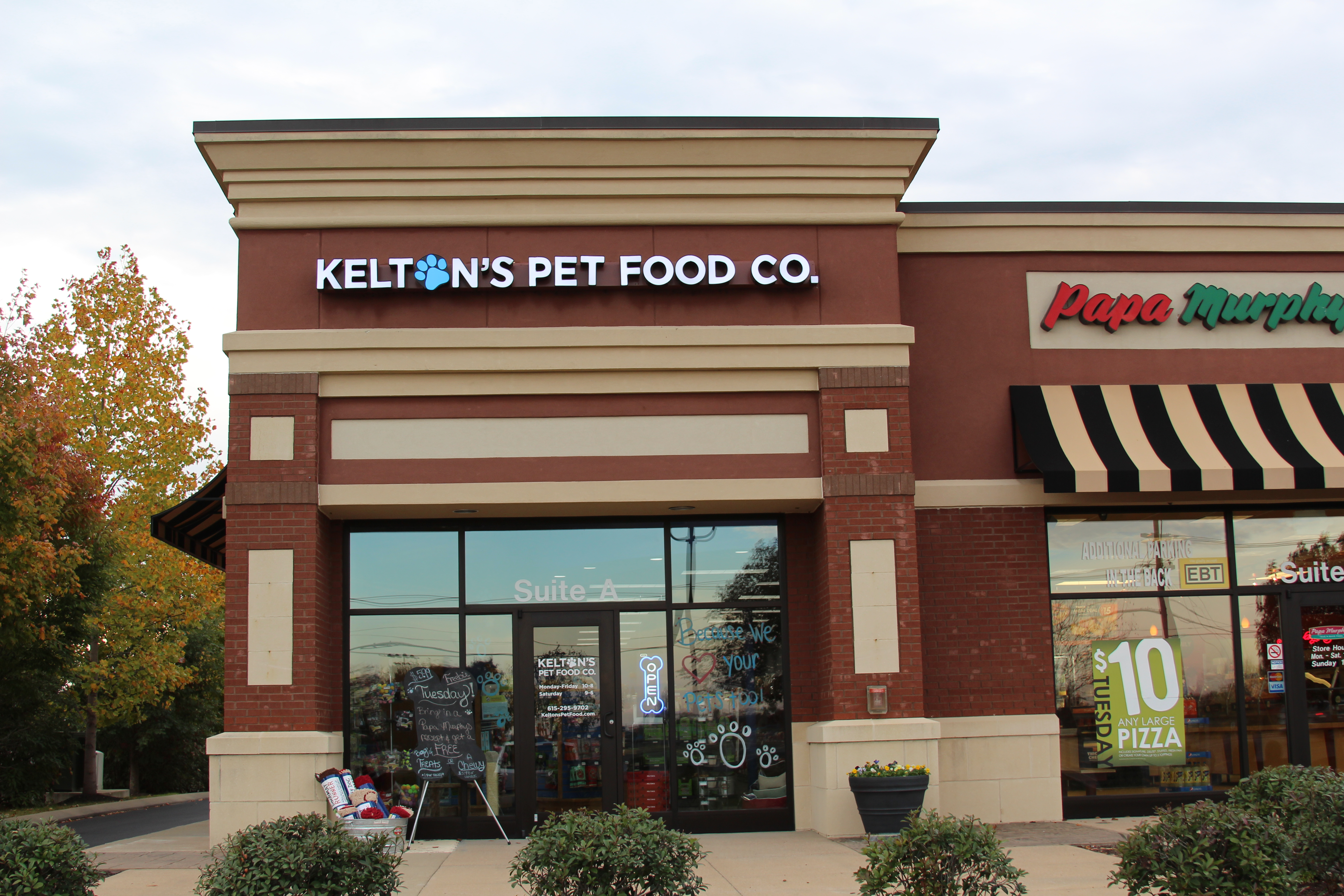 kelton's pet food, keltons pet food, dog, about,