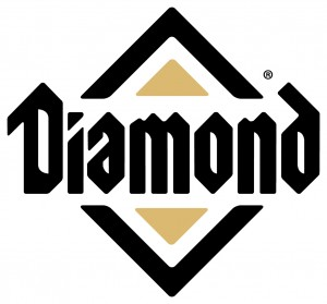 diamond pet food, dog food, cat food, kelton's pet food