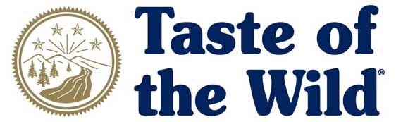 taste of the wild, pet food, cat food, dog food, kelton's pet food