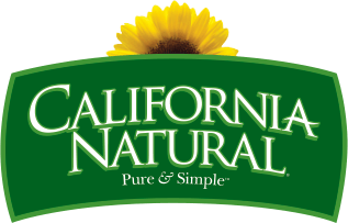 california natural, pet food, cat food, dog food, kelton's pet food