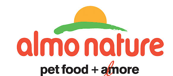almo nature, cat food, dog food, kelton's pet food