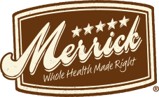 merrick pet care, pet food, cat food, dog food, kelton's pet food