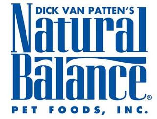 natural balance, dog food, cat food, kelton's pet food