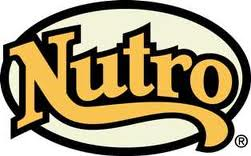 nutri source , cat food, dog food, kelton's pet food