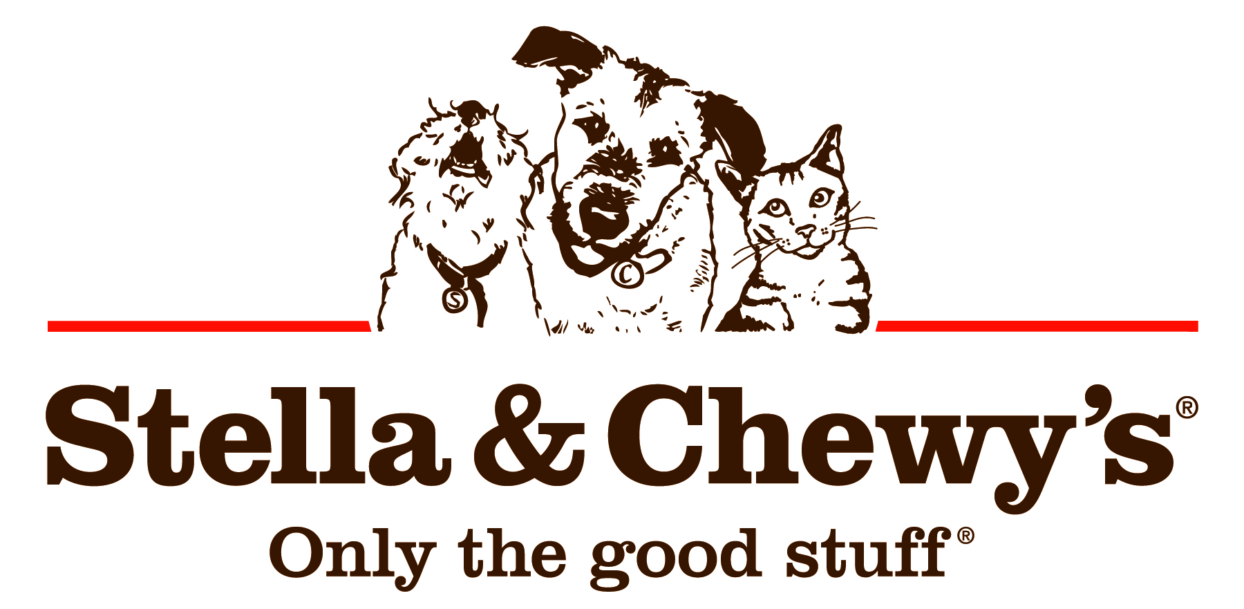 Stella and Chewy's , cat food, dog food, kelton's pet food