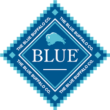 blue buffalo, cat food, dog food, kelton's pet food