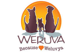 Weruva, cat food, pet food, kelton's pet food