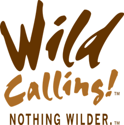 Wild Calling, cat food, dog food, kelton's pet food