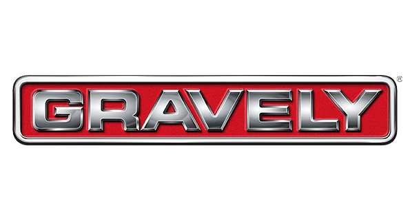power equipment available - gravely logo