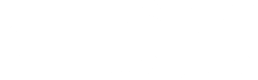 Kelton's Pet Food Logo