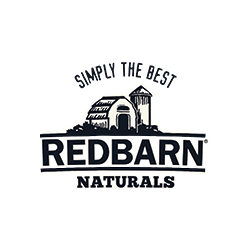 Red Barn Pet Food Brand