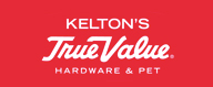 Keltons Hardware & Pet